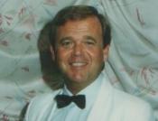 Chip Hoehler, 1990