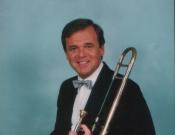 Chip, 1987