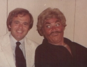 Chip, Rip Taylor
