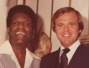 Nipsey Russell, Chip