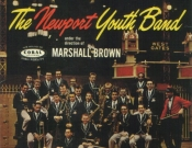 Newport Youth Band, 1958