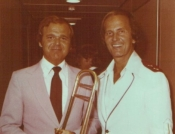 Chip, Pat Boone