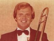 Chip, 1982