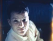 Whit Sidener, T. Dorsey Orch., 1962